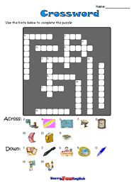 barryfunenglish fun esl classroom games custom worksheets