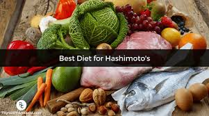 best diet for hashimoto u0027s hypothyroidism dr izabella wentz