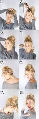 hairstyle updos for thin hair best hairstyle photos on pinmyhair com