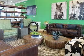Interior Design Firms Austin Tx by Interior Design Firms Austin Tx Top 10 Interior Design Firms In