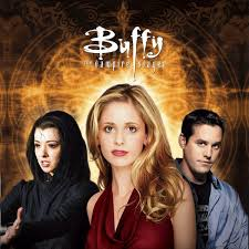 buffy the vire slayer s 06 ep 17 channel