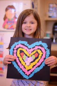 1357 best zima images on pinterest winter winter craft and kid