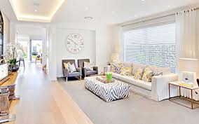 total home interior solutions 100 total home interior solutions total event support total