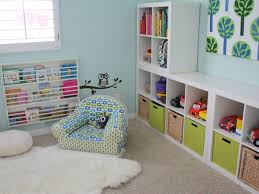 Craft Room For Kids - kids room affordable twin trundle bed for kids with slat