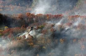 Wildfire Test Questions by Rain Finally Comes To Fire Ravaged Tennessee U2014 Along With