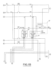 Approach Lighting System Patent Us7088263 Runway Approach Lighting System And Method