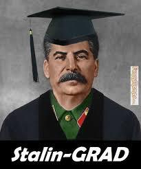 Meme Degree - art history degree memes google search history is fun ny