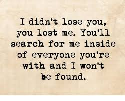 You Lost Me Meme - 25 best memes about you lost me you lost me memes