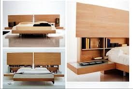 Best Smart Bedroom Ideas Ideas Home Design Ideas Ankavosnet - Bedroom storage designs
