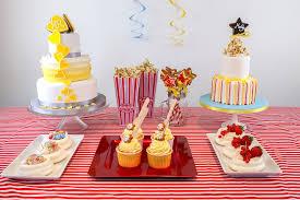 party cake signature cakes velvet fig