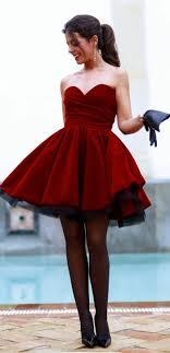 robe habillã e pour mariage pas cher les 25 meilleures idées de la catégorie robe sur