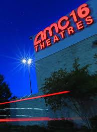 Amc Theatres Amc Classic North Dekalb 16 Decatur Georgia 30033 Amc Theatres
