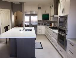 merit kitchen cabinets our projects merit kitchens design centre calgary