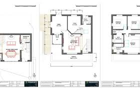 new construction house plans construction house plans new at modern plan ground floor brand