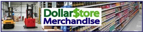dollar store merchandise wholesale