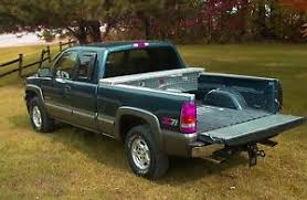 tool boxes ford trucks narrow plate truck tool box ford ranger 82 to 12