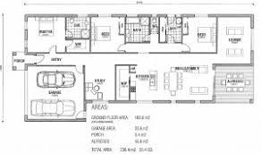 house plan house plans house floor plans australian house