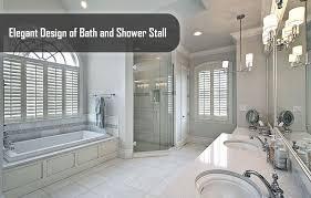 main bathroom ideas main bathroom designs magnificent ideas main bathroom design ideas
