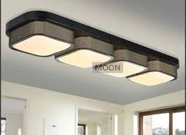 Bathroom Ceiling Led Lights - lovely led ceiling panel light 34 with additional ceiling lights