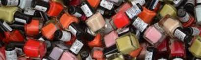 open nail salons near me u2013 medium