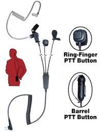 motorola radio accessories planet headset