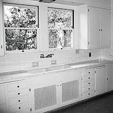Kitchen Cabinets Oakland Ca 58 Best Kitchen Images On Pinterest Dream Kitchens Retro