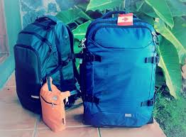 How To Travel Light How I Finally Learned To Travel Light And Use Carryon Luggage Only
