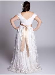 vintage wedding dresses plus size weddingcafeny com