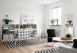 scandinavian livingroom popular scandinavian living room furniture best ideas for you 5803