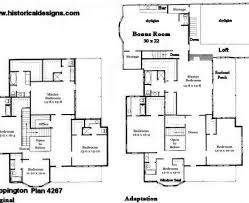 house plans design innovative decoration home plan design modern house plans designs