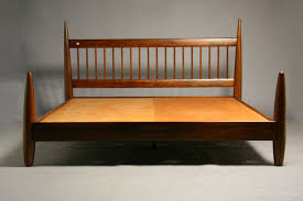 King Wood Bed Frame Look Out For The Right King Bed Frames Home Design