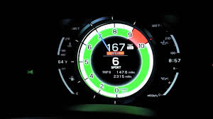 lexus is200 yamaha engine 200 mph in a lexus lfa youtube