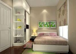 small bedroom decor ideas decoration small bedroom decor ideas pictures decorating best