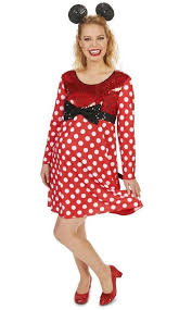 Cute Halloween Costumes Pregnant Women 30 Preggo Costumes Images Maternity Costumes