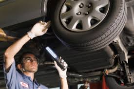 Is Air Ride Suspension Comfortable How Air Suspension Systems Work Howstuffworks