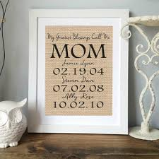 personalized mothers day gifts personalized gifts for mothers day gift ideas elitehandicrafts