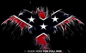 Civil War Rebel Flag Civil War Confederate Flag Wallpaper