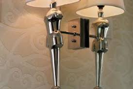 Install Bathroom Light How To Install A Vanity Light Fixture With A Mounting Plate U0026 An
