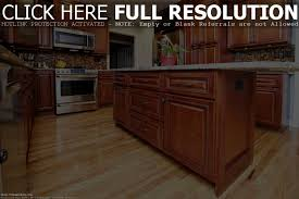 used kitchen cabinets kitchen cabinets