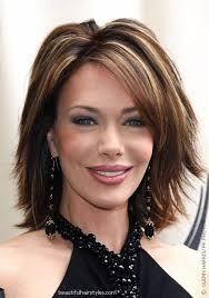 medium hair styles for women over 40 best medium hairstyles for
