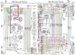 vauxhall tigra wiring diagram vauxhall wiring diagrams instruction