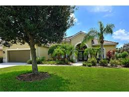 mote ranch real estate 8 homes for sale fl michael saunders