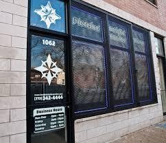 best tattoo shop best of chicago 2016 goods u0026 services