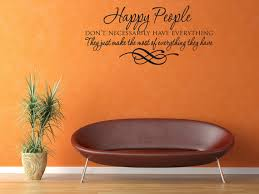 kings home decor 28 images cheap home decor no home vinyl wall quote stickers home decor art decal happy people 28 w x