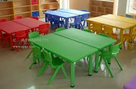 daycare table and chairs new daycare table and chairs model chairs gallery image and wallpaper