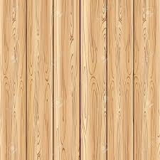 Textured Paneling Brown Wood Panel Background Royalty Free Cliparts Vectors And