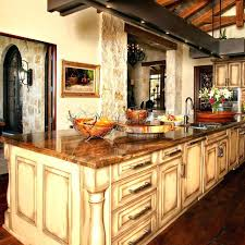 cabinets and countertops near me kitchen countertop granite cost large size of granite granite