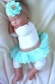baby girl crochet crochet for babies 20 newborn crochet patterns