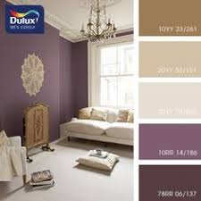 color for open floor plans not sure where but love this color