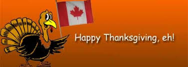 happy canadian thankgivings the asylum the outhouse the